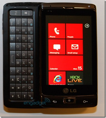 Windows-Phone-7-Series-devices-02