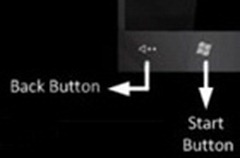 Does Windows Phone 7 need a task switcher?