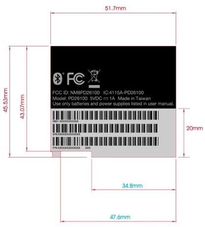 htc-fcc-wp7-label