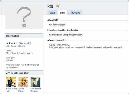 kin_users