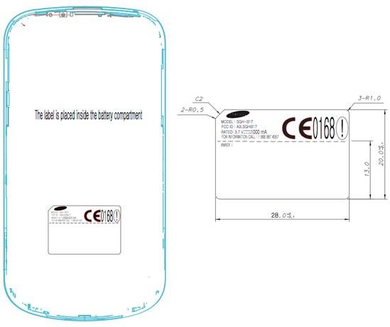 samsung-cetus-fcc-label (1)