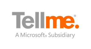 Microsoft Tellme