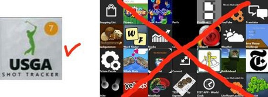 wp7_app_icons_web