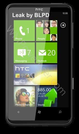 HTCHD7Schubert