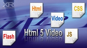 ExposureRoom claims Windows Phone 7 html 5 video support