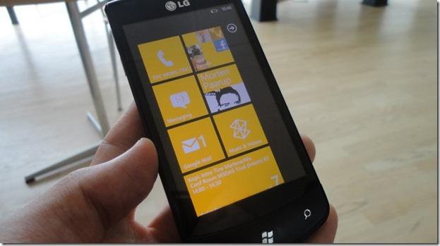 LG-E900-home