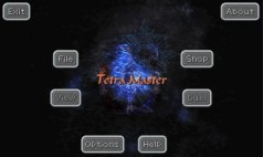 RPG Game For WM Now Available 1
