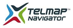 Telmap-Navigator_logo_RGB
