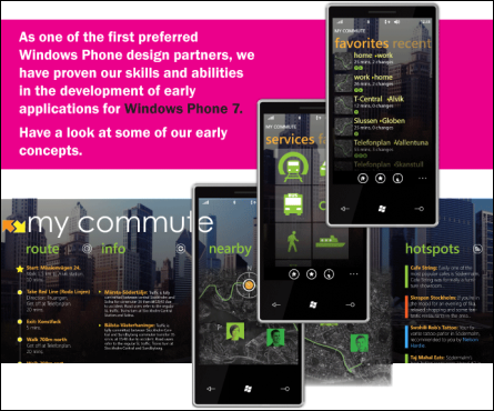 WP7_first-concepts_03