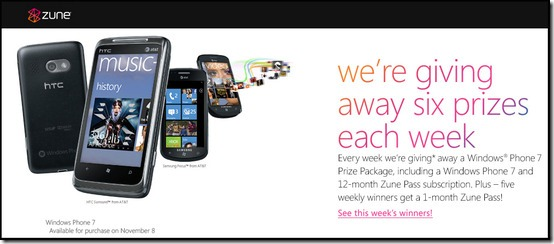 Zune-WP7-Giveaway