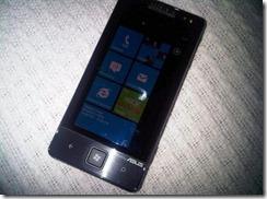 asus-windows-phone-7-devic-e_vOPzF_54