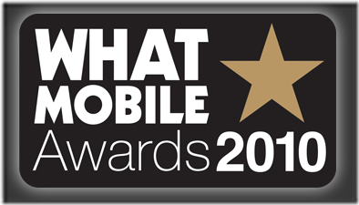Windows Phone 7 wins What Mobile editors Choice Award