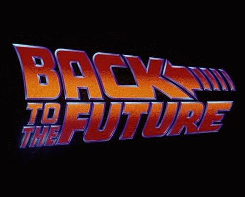 back-future-5[1]