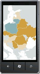 Telekom Austria Group to bring Windows Phone 7 handsets to Austria, Belarus, Slovenia and other CEE markets 2