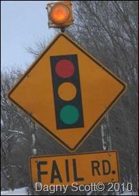 fail_road