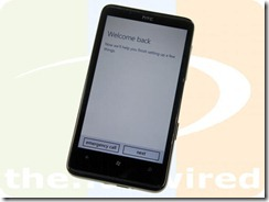 htc_hd_7_ replacement_sd_card_boot_screen