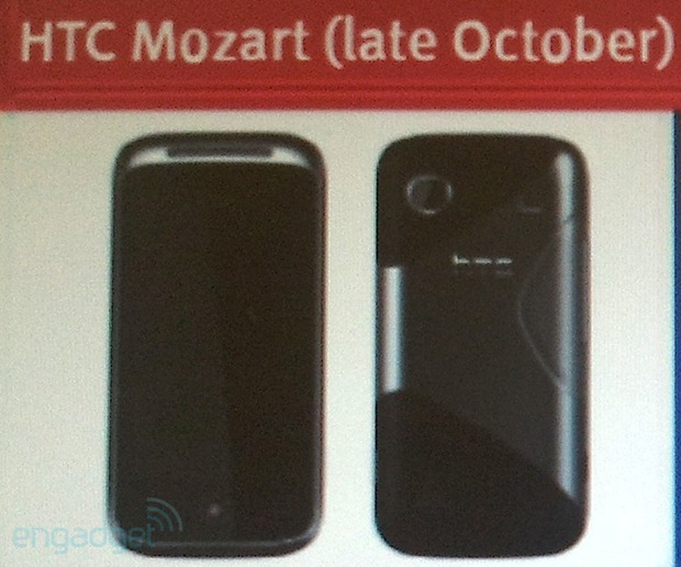 htc-mozart-phones4u-2010-10-04-11.30.55.jpg--engadget