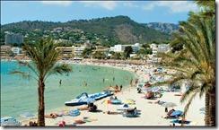 spain-beach_438428a