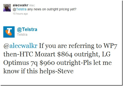 telstraprices