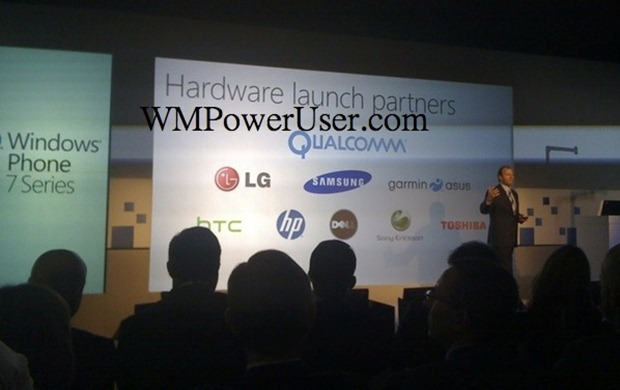 windows-phone-7-launch-partners