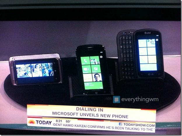 windows-phone7-today