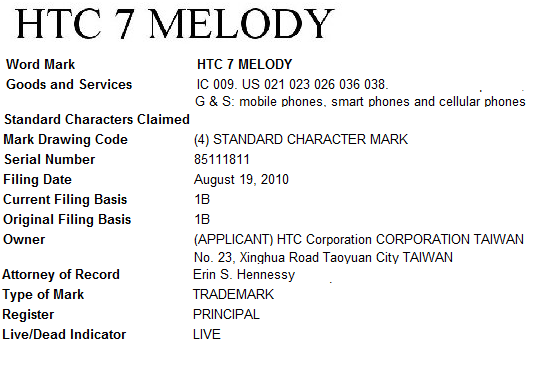 htc7melody