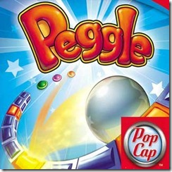 pop-cap-peggle-game-handset