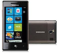 Samsung Omnia 7 to be exclusive to Deutsche Telekom in Germany 6