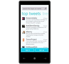 twitter-windows-phone-7