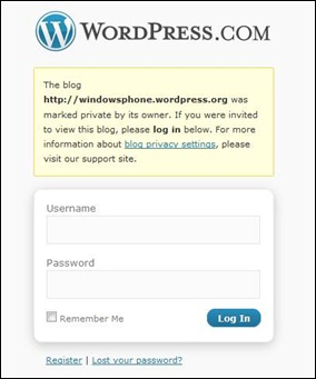 wordpress_wp7