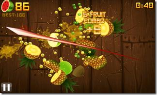 FruitNinja2