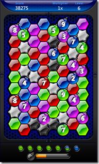 HexicRush1
