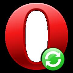 Opera_Link