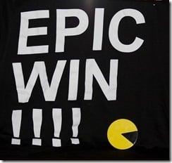 epicwin2