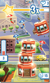 TowerBloxx1