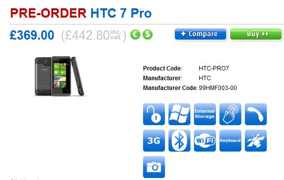 htc7proclove