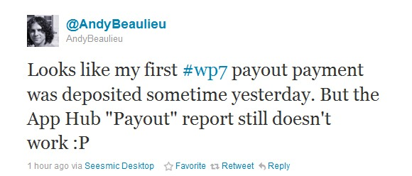 wp7_payouts