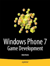 wp7gamedev_cover