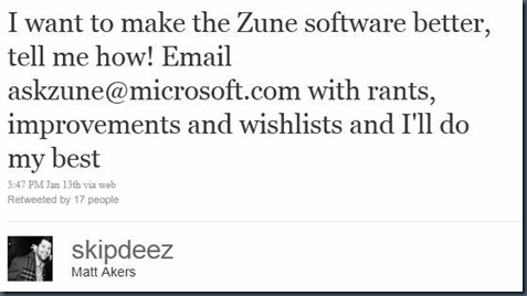 zune_improvement