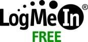 69_LogMeIn_Free_logo