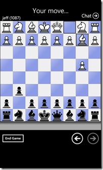 ChessByPost