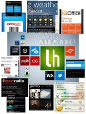 lifehacker-wp7-apps
