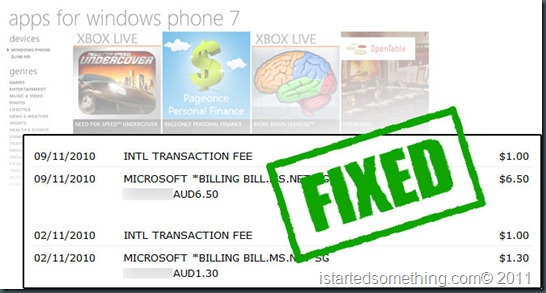 wp7transactionfixed