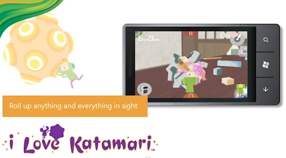 I_Love_Katamari-roll_up_anything_and_everything