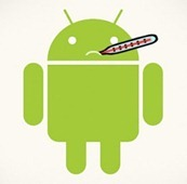 android-virus-1