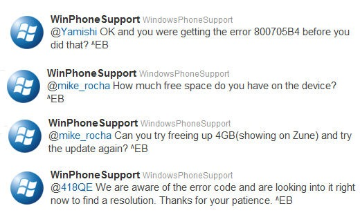 error800705b4