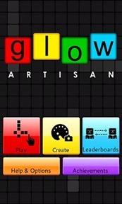 glow_artisan_1