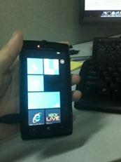 sonyericssonwindowsphone2