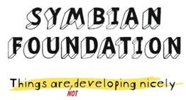 symbian-foundation-dead1