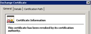 455637_EMC-CertRevoked2